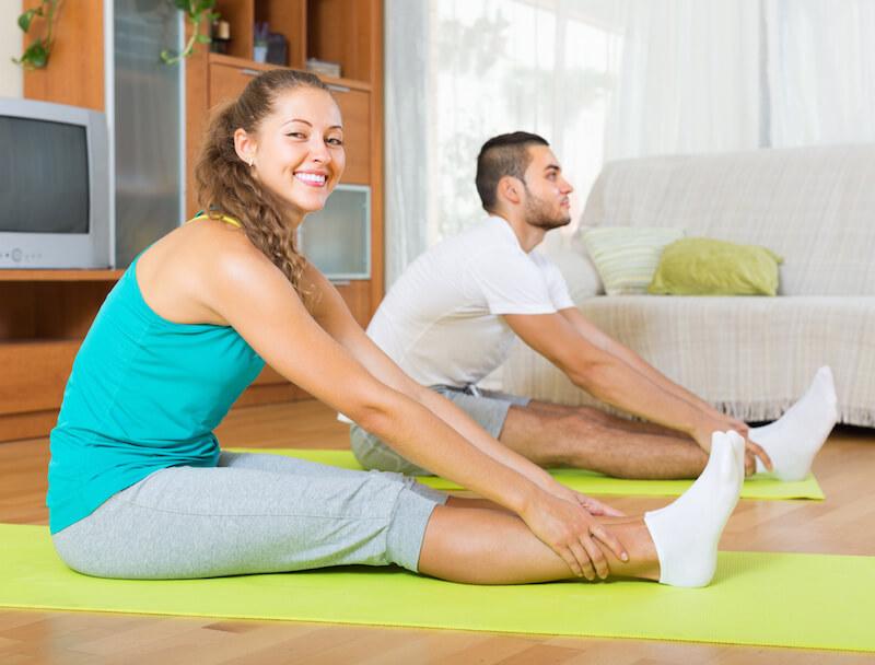 homecare-stretching-chiropractor
