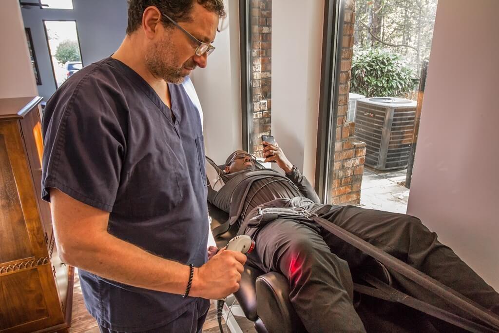 laser-therapy-pain-atlanta