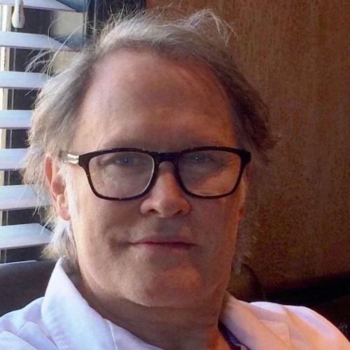 Dr. Peter Ulbrich